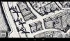 Brugge 1700