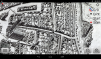 Schiedam 1598