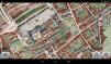 The Hague 1649
