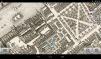 The Hague 1747
