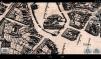 Mechelen 1649