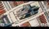 Delft 1649